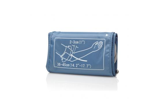 UA-281 Blood Pressure Cuff