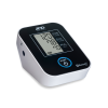 UA-651 Bluetooth Blood Pressure Monitor, right